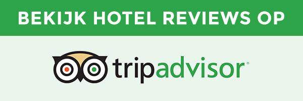 Bekijk hotel reviews op Tripadvisor