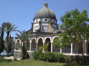 ISRAEL (11)