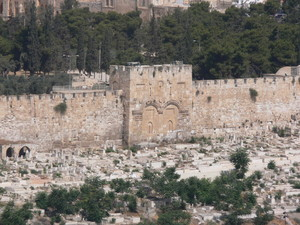 ISRAEL (13)