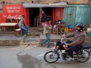 4 Kathmandu Nepal