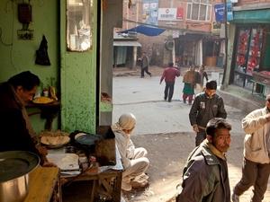 5 Kathmandu Nepal