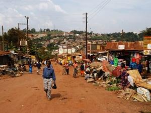 03 - Kampala
