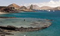 Ecuador Galapagosarchipel Djoser