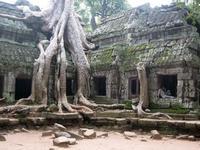 Cambodja Thailand Angkor Wat Djoser