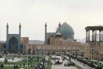 IranIsfahan