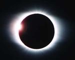 Eclipsreizen zonsverduistering Djoser