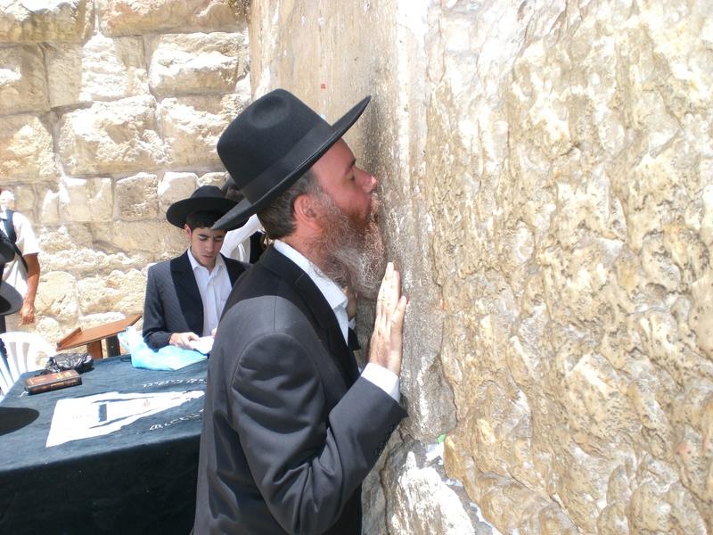 ISRAEL (18)