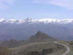 Zorat Karer de Armeense Stonehenge