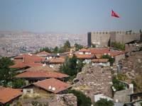 Turkije-Oost