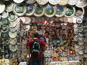 Grote Bazaar
