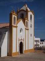 Djoser Portugal Algarve Lagos