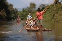 vlot thailand family djoser