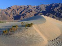 Death Valley Amerika Djoser