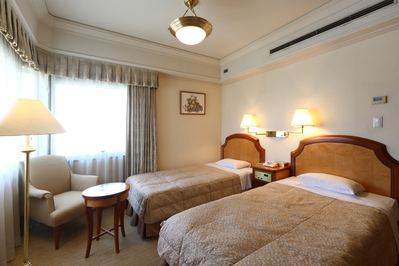 Rusland Transsiberië express hotel accommodatie overnachting Djoser