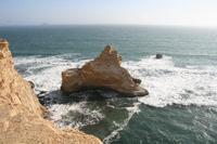 Kust Peru Djoser