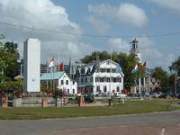 Paramaribo Suriname Djoser