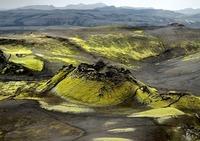 Lakagigar IJsland (internet)