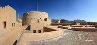 Oman Nizwa Djoser