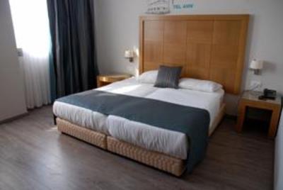 Hotel overnachting Israsel Jordanie Djoser