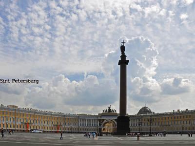 Rusland 2