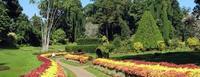 Peradeniya Botanische tuin Sri Lanka (internet)