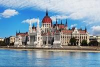 Boedapest (internet)
