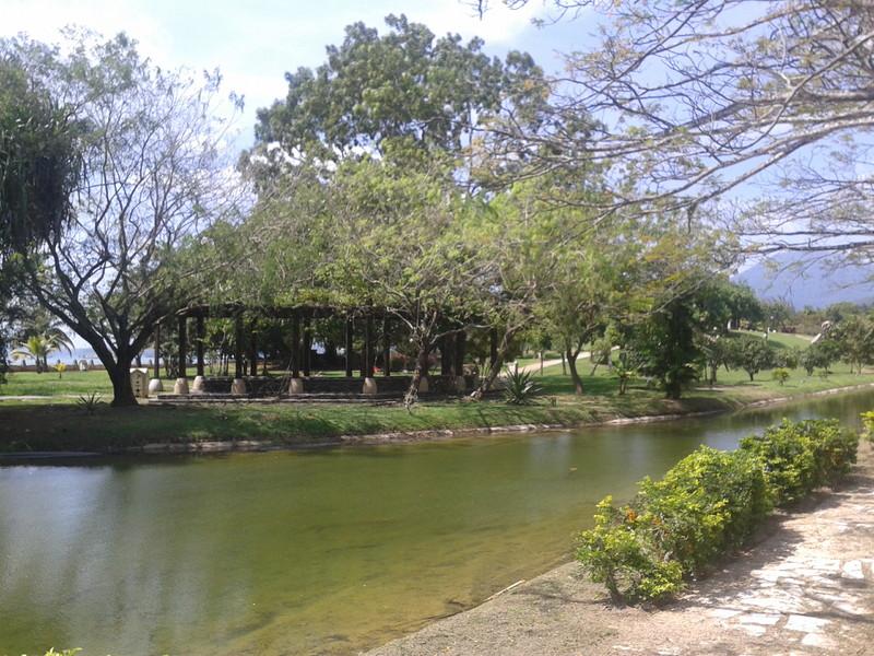 Langkawi - Park
