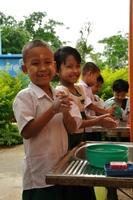 Myanmar UNICEF Djoser