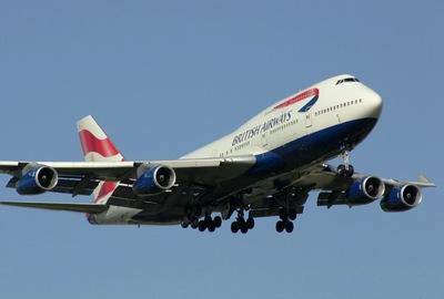 Zuid afrika botswana namibie victoria watervalen hotelreisr British Airways luchtvaartmaatschappij Djoser