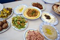 eten israel
