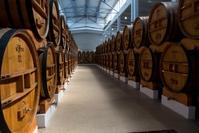 Kvint vaten cognac transnistrie moldavie