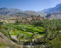 Bilad Sayt Oman