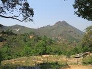 Nepal Bandipur