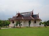 Nepal Lumbini