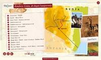 Mini presentatie Kenia