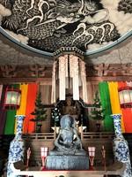 Tempel Kamakura Japan
