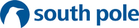 South Pole Group logo