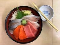 eten japan