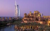 Riyadh Saoedi-Arabie