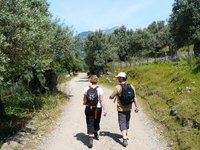 Wandelen Mallorca