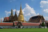 grand palace bangkok djoser