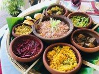 Gerecht Sri Lanka