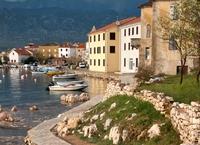 Vinjerac Kroatië