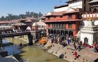 kathmandu family djoser