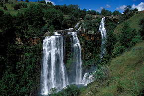 Rondreis Zuid-Afrika noord & Swaziland, 15 dagen