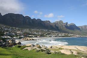 Rondreis Zuid-Afrika, Lesotho & Swaziland, 22 dagen hotel/chaletreis
