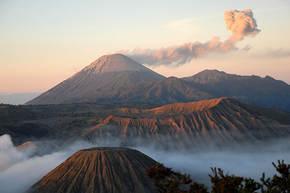 Rondreis Java & Bali, 18 dagen