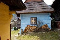 Rondreis Slowakije
