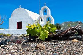 Rondreis Griekse eilanden: Cycladen & Kreta, 14 dagen