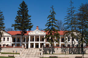 Rondreis Moldavië & Transnistrië, 8 dagen